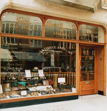 shop-front