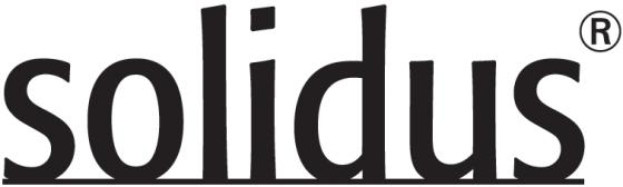 soldus-logo